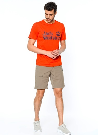 Tişört-Jack Wolfskin